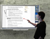 Big Smartboards Wall Mount